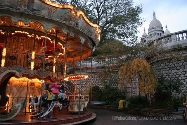 París2005_0185