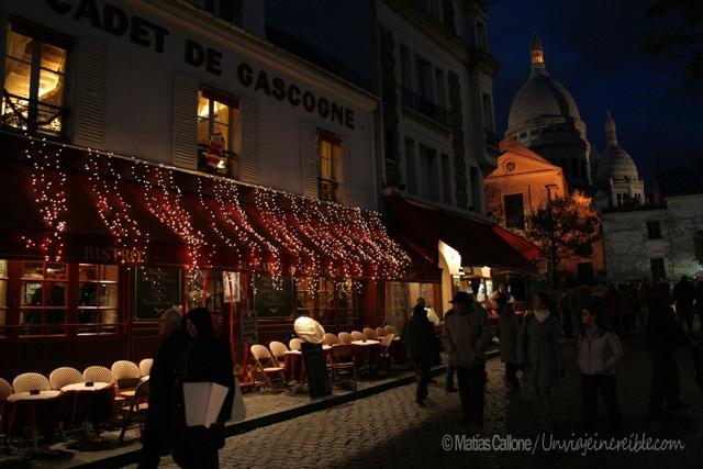 París2005_0210