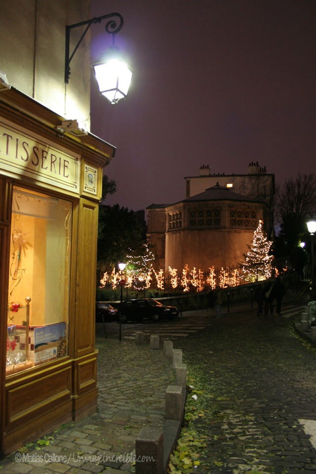 París2005_0215