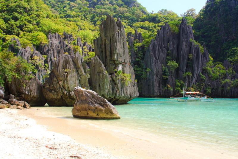 isla-coron-filipinas (2)