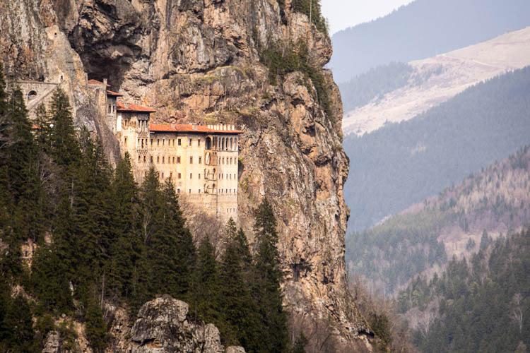 monasterio-de-sumela
