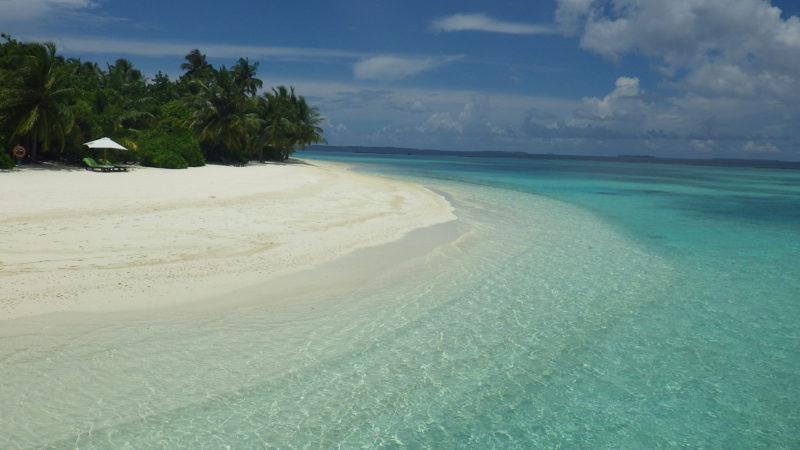 maldivas-fotos-imagenes