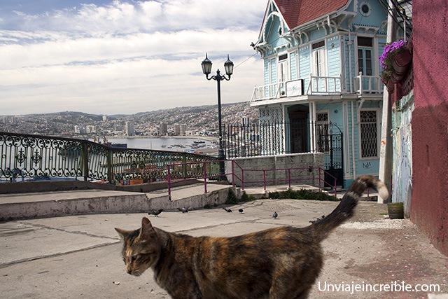 Valparaiso-chile-09