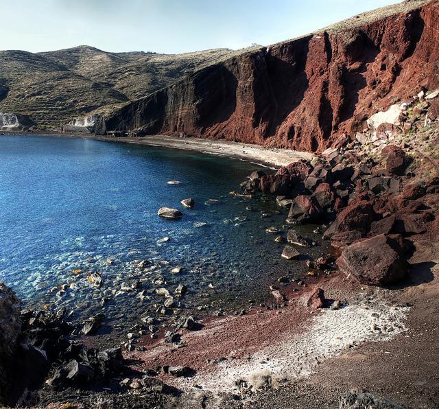 Las playas del mediterraneo estar para creeer - 3 part 10