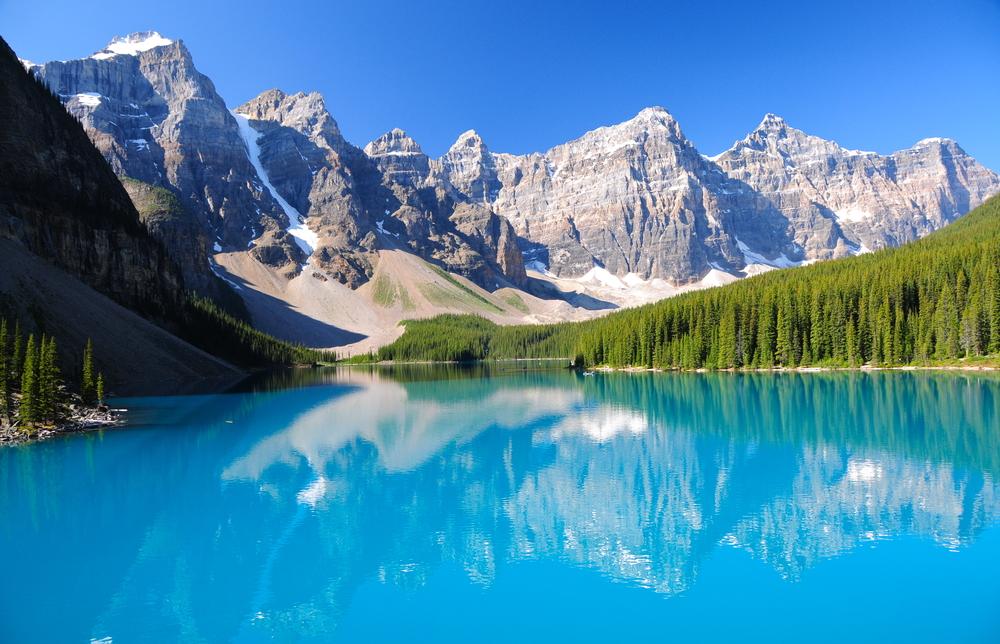 banff-lago-canada