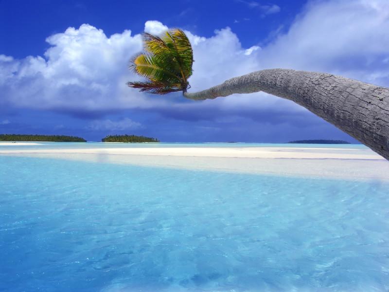 islas-cook (3)