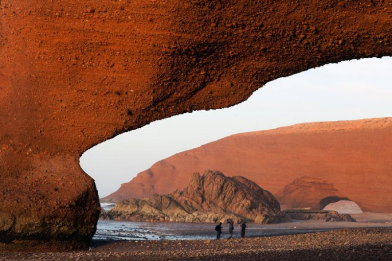 playa-legzira-marruecos (3)