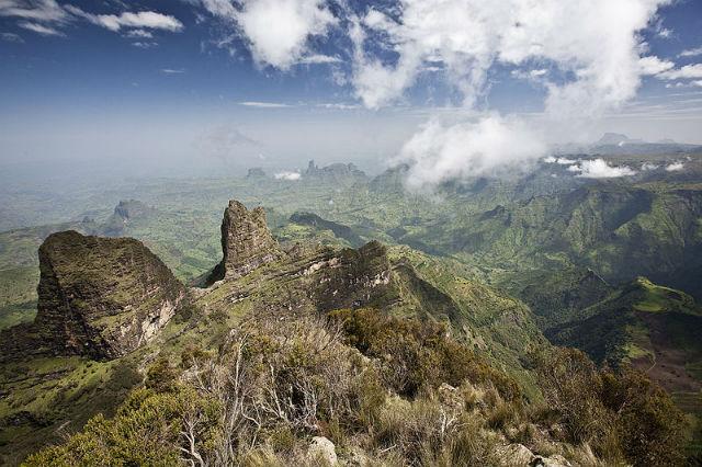 Semien_Mountains-2