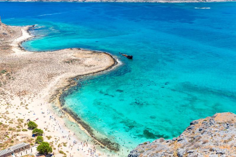 playa-rosa-grecia (2)