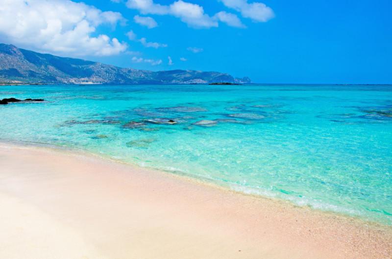 playa-rosa-grecia