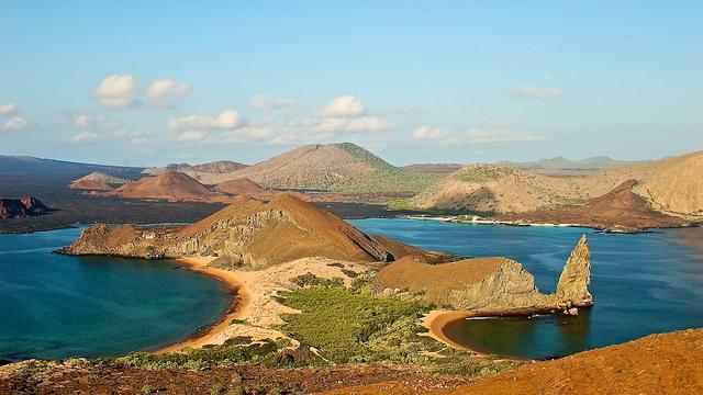 santiago-galapagos-isla