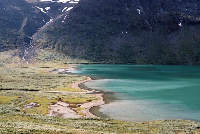 paisajes-de-suecia