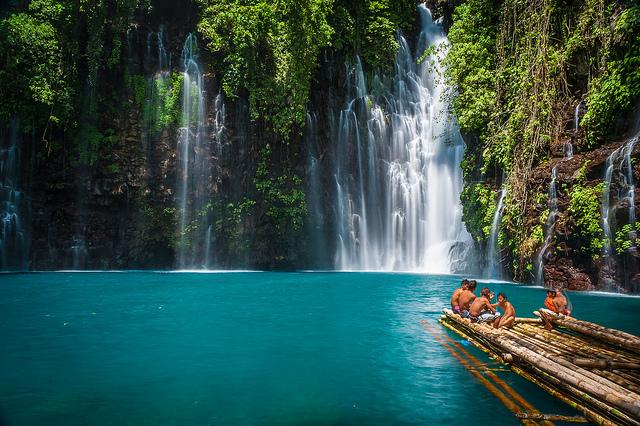 Tinago-Falls-filipinas-2