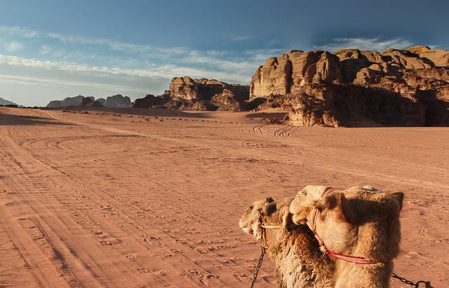 wadi-rum-jordania-viaje