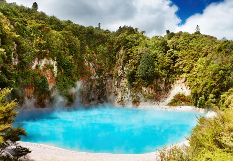 lugares-que-ver-en-nueva-zelanda (2)