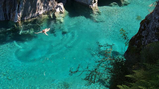 paisajes-increibles-nueva-zelanda