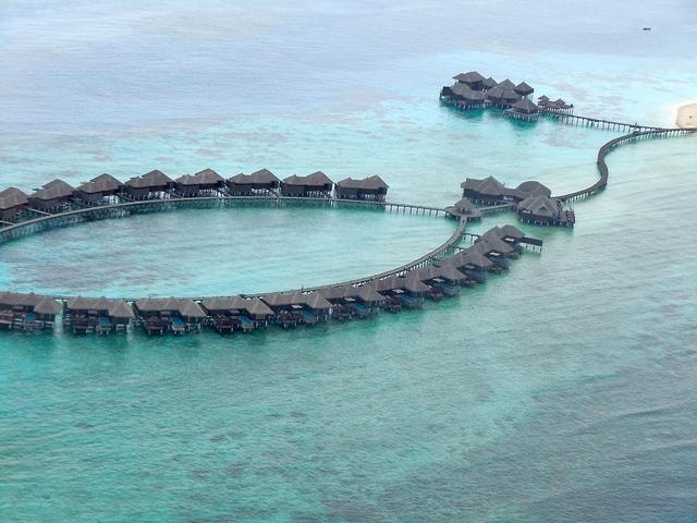 viajes-a-maldivas
