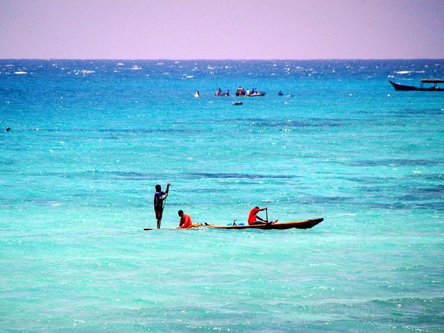 zanzibar-playas-africa