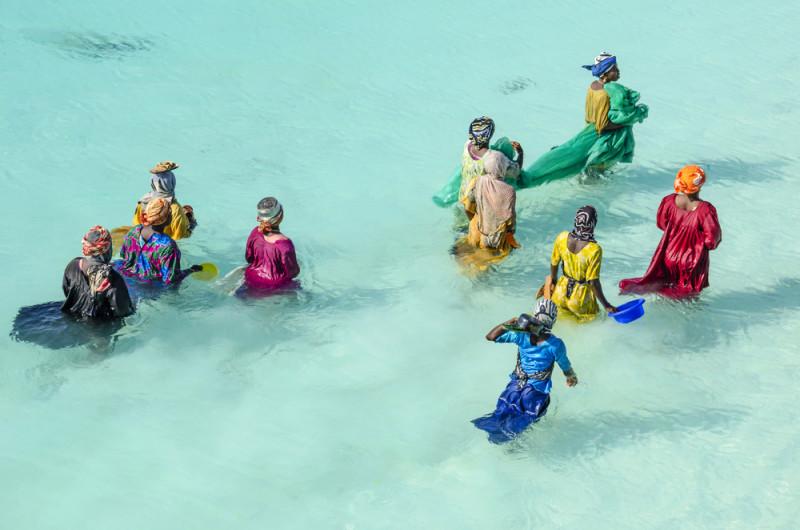 zanzibar-tanzania-playa