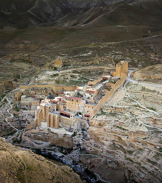 mar-saba-monastery-1