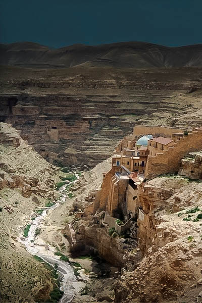 mar-saba-monastery-2