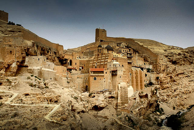 mar-saba-monastery-3