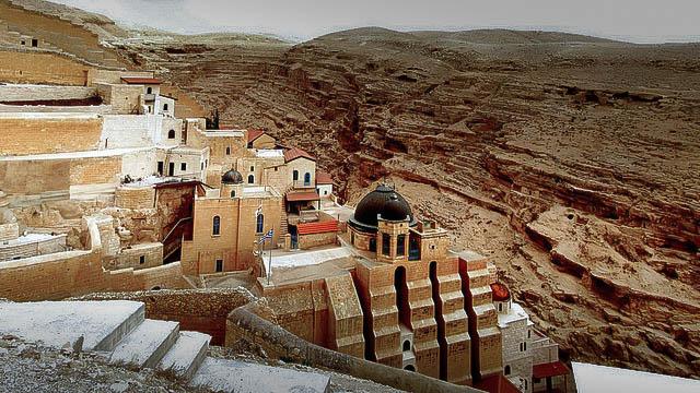 mar-saba-monastery-4