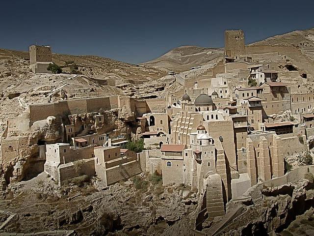 mar-saba-monastery-5