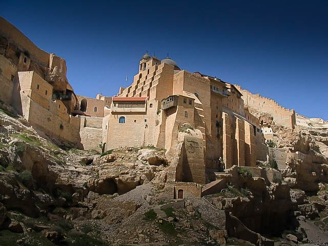 mar-saba-monastery-6