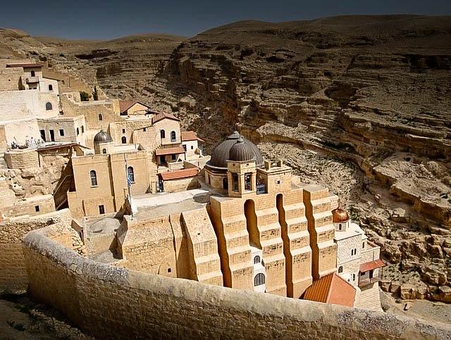 mar-saba-monastery-7