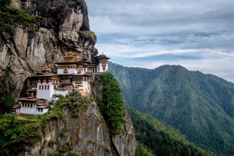 monasterio-colgado