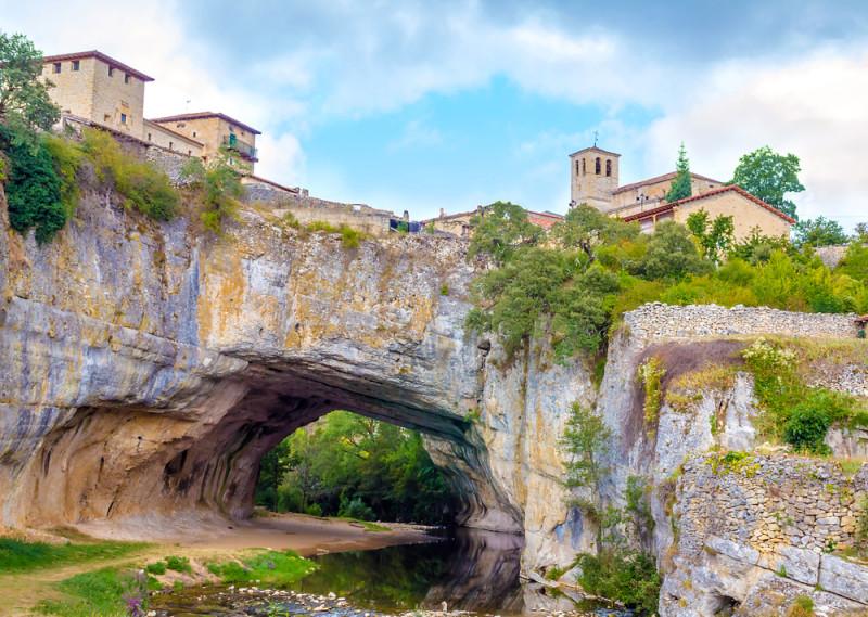 puentedey-espana (2)