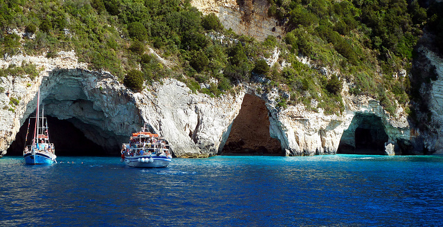 paxos-caves-blue