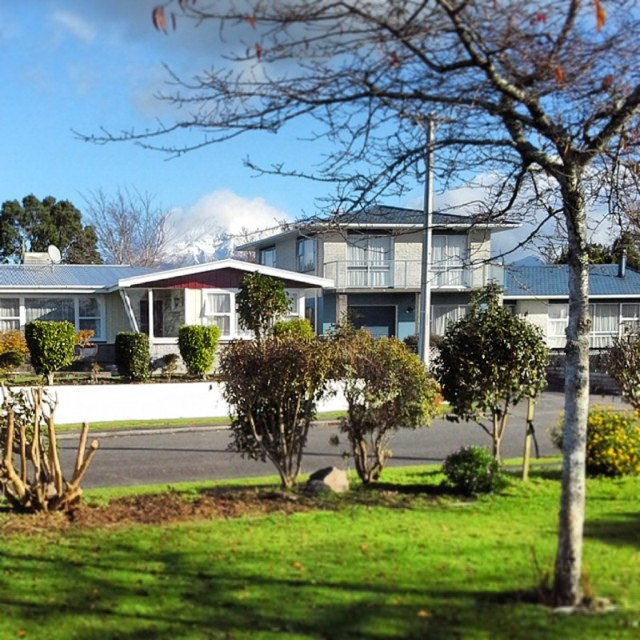 house-sitting-new-zealand-nueva-zelanda
