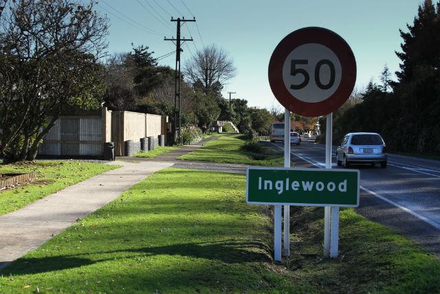 Inglewood-3643