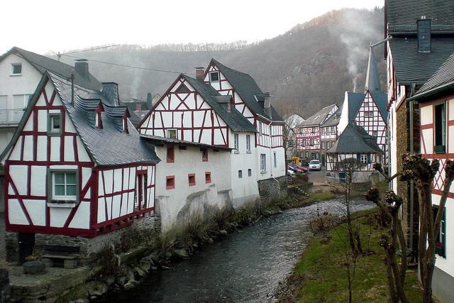 monreal-alemania-pueblos