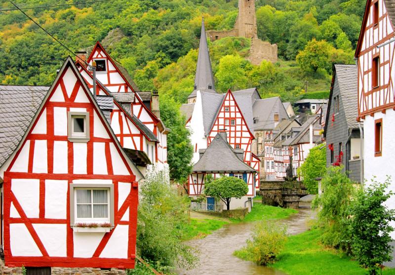 monreal-pueblos-de-alemania