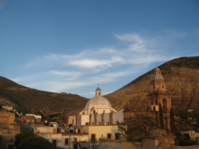 real-de-catorce-pueblo-mexico-lindo