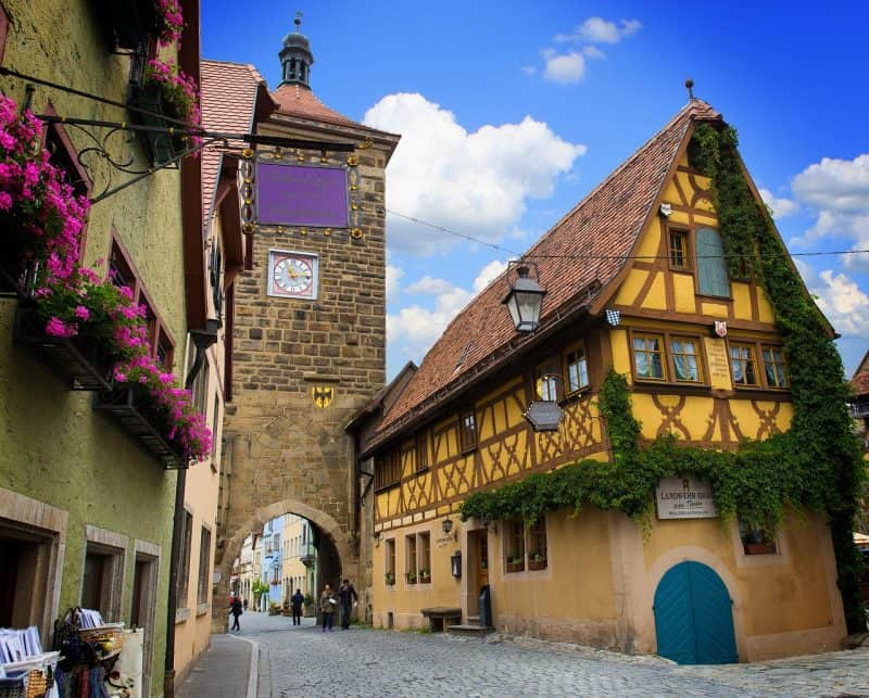 rothenburg-ob-der-tauber-alemania (1)