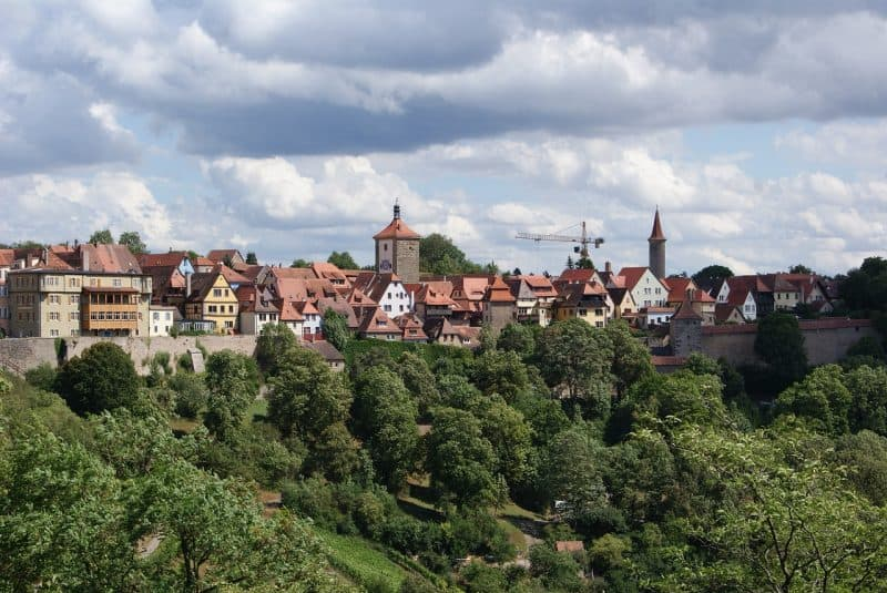 rothenburg-ob-der-tauber-alemania (2)