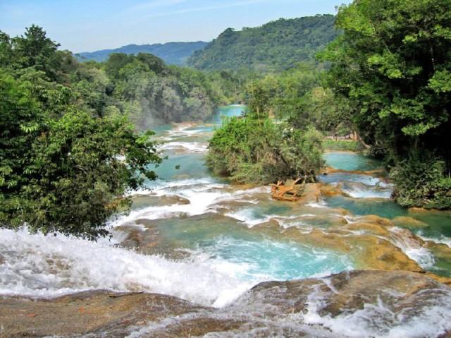selva-lacandona-chiapas-lugares-mexico