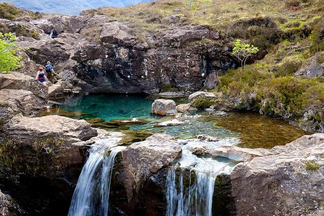 fairy-pools-skye-scotland