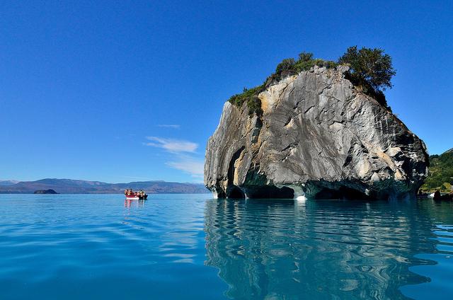 14 rincones curiosos de Chile que tal vez desconocías (Parte 1) - 101 Lugares increíbles