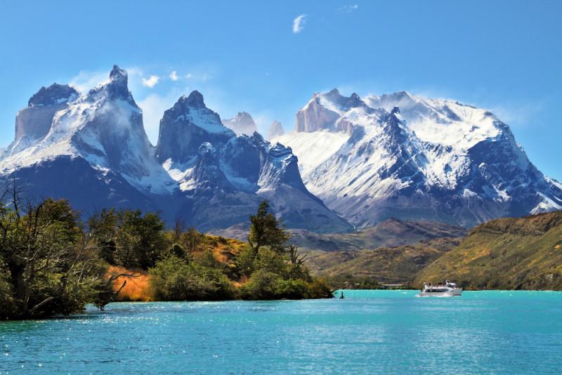 14 rincones curiosos de Chile que tal vez desconocías (Parte 2) - 101 Lugares increíbles