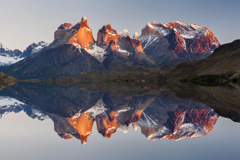 lago-pehoe-cuernos-del-paine-chile