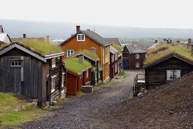 pueblos-mas-bonitos-de-noruega