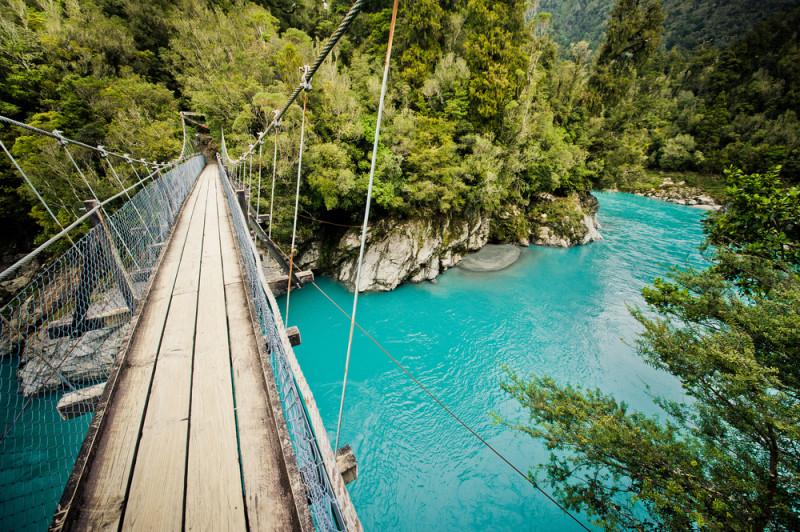 rio-turquesa-nueva-zelanda