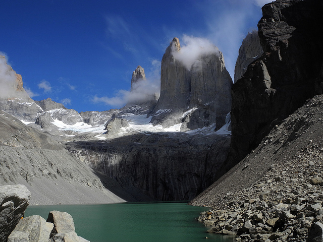 14 rincones curiosos de Chile que tal vez desconocías (Parte 2) – 101 Lugares increíbles