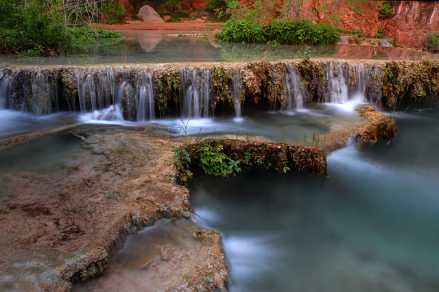 havasu-creek