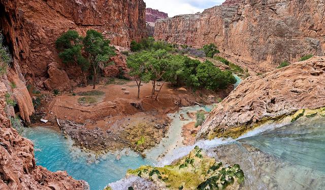havasu-grand-canyon